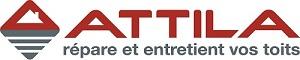DIAGAMTER, diagnostic immobilier partenaire je change de vie professionnelle à Rennes 13 février