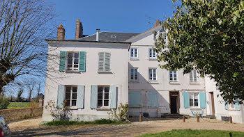 appartement à Equemauville (14)