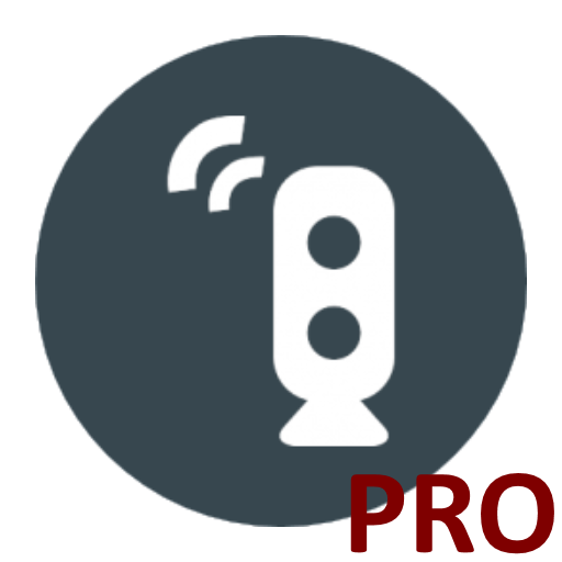 Phonetic Spelling alphabet PRO