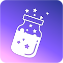 Jar of Awesome - Mindful life diary icon