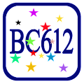 Selfie Bc_612 Filter download