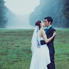 Wedding photographer Alina Cuerten (cuerten). Photo of 23.05.2014