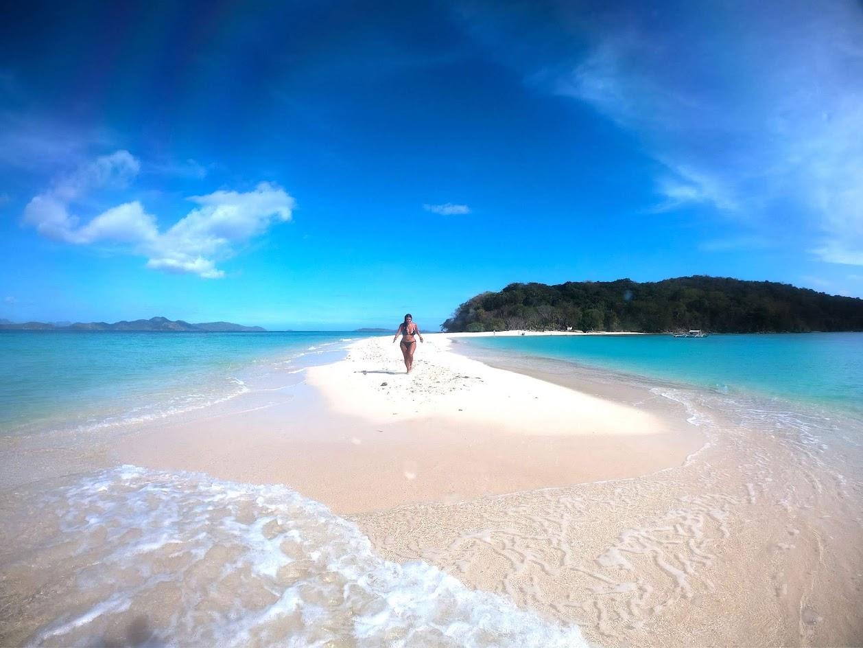 { GUIA DE VIAGEM } - VIAJAR EM PALAWAN - Visitar EL NIDO, CORON e PORT BARTON | Roteiro para 15 dias em Palawan, nas Filipinas (versão budget e versão conforto)