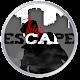 Thief's Escape - Free
