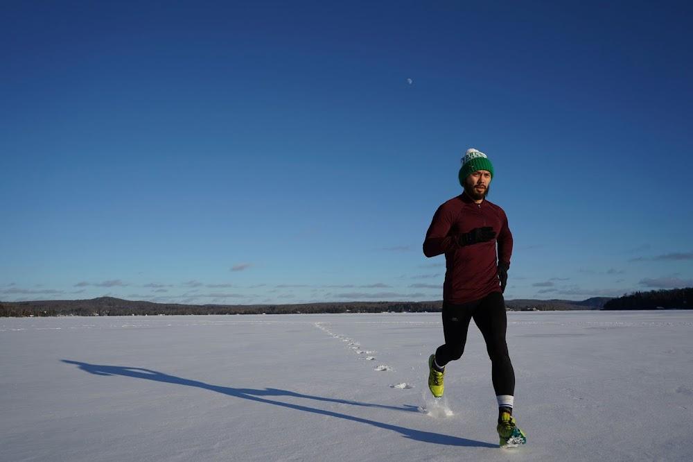 beginners-guide-marathon-training