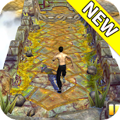 Game Temple Run 2 New Free guide