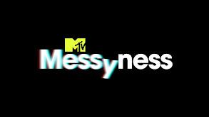 Messyness thumbnail