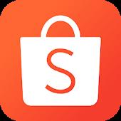 Shopee Mod