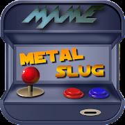 Guide (for Metal Slug)
