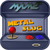 Guide (for Metal Slug)