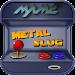 Guide (for Metal Slug) icon