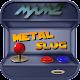 Guide (for Metal Slug) (app)