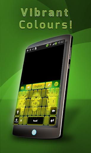 手相・人相占い おすすめアプリランキング | Androidアプリ -Appliv