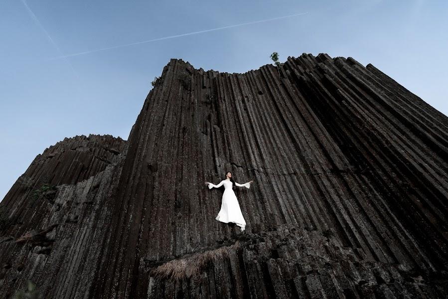 Wedding photographer Vadik Martynchuk (VadikMartynchuk). Photo of 10.06.2018