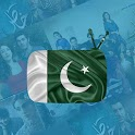 PakTube - Ertugrul Ghazi in Urdu icon