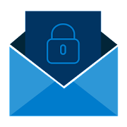 Secure Mail