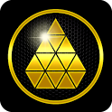 AntamGold.com Mobile icon