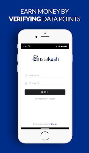 InstaKash
