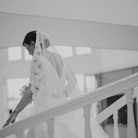 Fotógrafo de bodas German Montoya (GermanMontoya). Foto del 19.07.2016