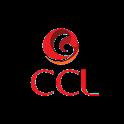 CCL Pharma Planner icon