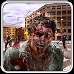 Dead  Zombie Shoot