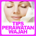 Tips Perawatan Wajah icon