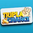 Tripla Chance