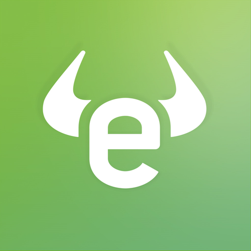 ETORO ANDROID TÉLÉCHARGER