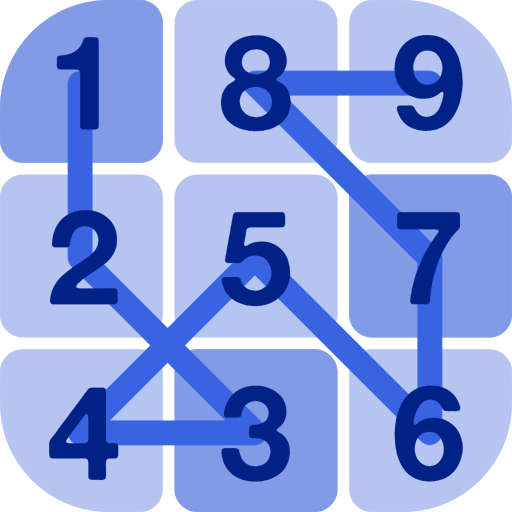 Number Knot file APK for Gaming PC/PS3/PS4 Smart TV