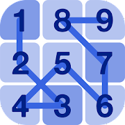 Game Number Knot APK for Windows Phone