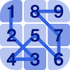 Number Knot APK Icon
