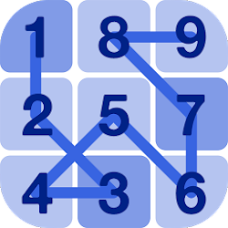 Number Knot