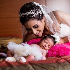 Esküvői fotós Paco Torres (PacoTorres). Készítés ideje: 08.02.2017