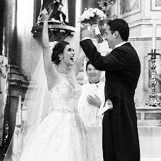 Wedding photographer Karla De la rosa (karladelarosa). Photo of 20.09.2018