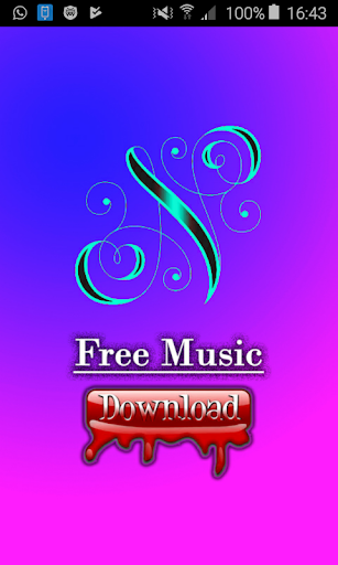 Download GO Download MP3 Music Player Plus Free, Theme 2018