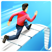 Flip Rush! MOD APK 1.0.3 (Free Purchases)