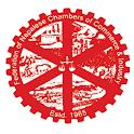 FNCCI icon