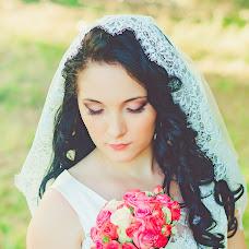 Wedding photographer Ilnar Khanipov (Khanipov). Photo of 15.03.2016