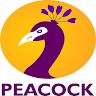 com.social.peacock
