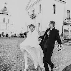 Wedding photographer Vasil Shpit (shpyt). Photo of 20.11.2015