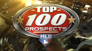 Top 100 Prospects Now! thumbnail