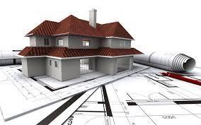 Chọn dịch vụ thiết kế xây dựng giá rẻ tại Hiệp Anh Khoa