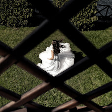 Wedding photographer Dmitriy Kononenko (KononenkoPhoto). Photo of 20.06.2017