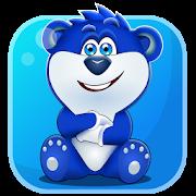 App Snaappy – 3D fun AR core communication platform APK for Windows Phone