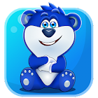 Snaappy – 3Dを楽しめるARコミュニケーションプラットフォーム icon