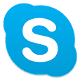 Skype Preview (Unreleased)