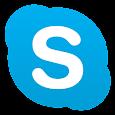 Skype Preview icon
