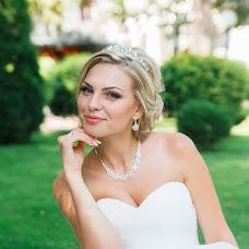 Wedding photographer Sergey Loginov (loginov). Photo of 01.10.2015