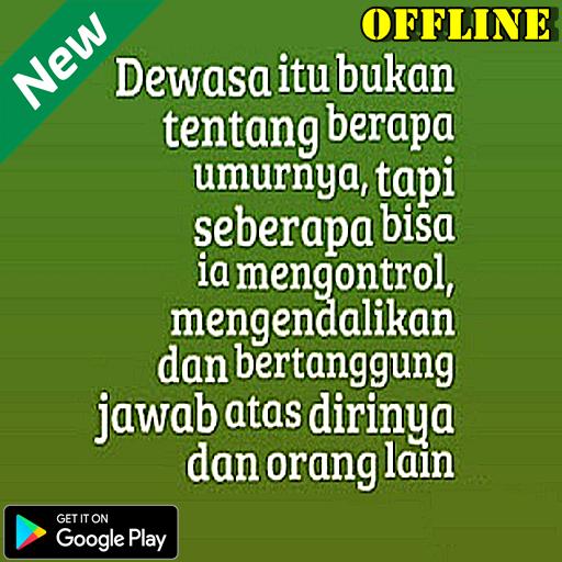 Descargar Kata Bijak Anak Culun Terbaru Google Play Apps Ahcen4mbcdcg Mobile9