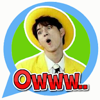 Download Kpop Meme Sticker Indonesia Free For Android Download